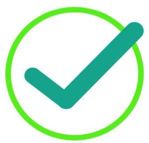 safety-checklist-1