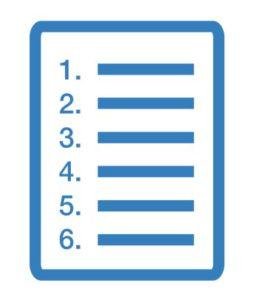 safety-checklist-2