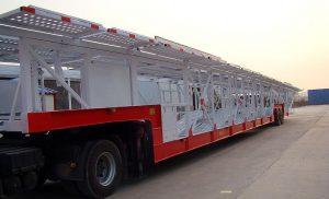car-hauler-trailer-1