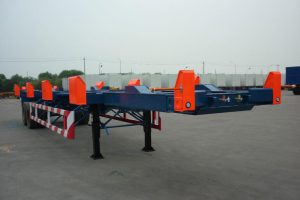 container-chassis-trailer-4