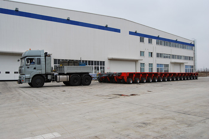 heavy-hauler-2
