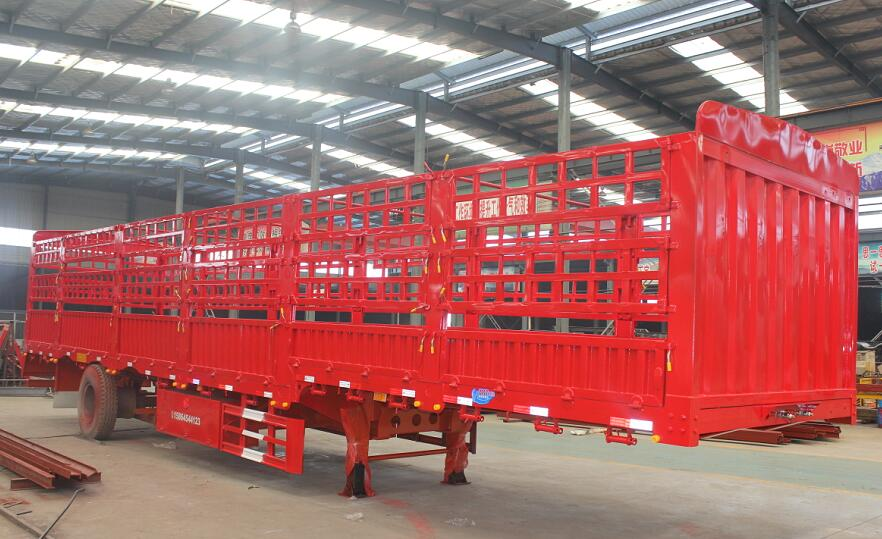 livestock-trailer-2