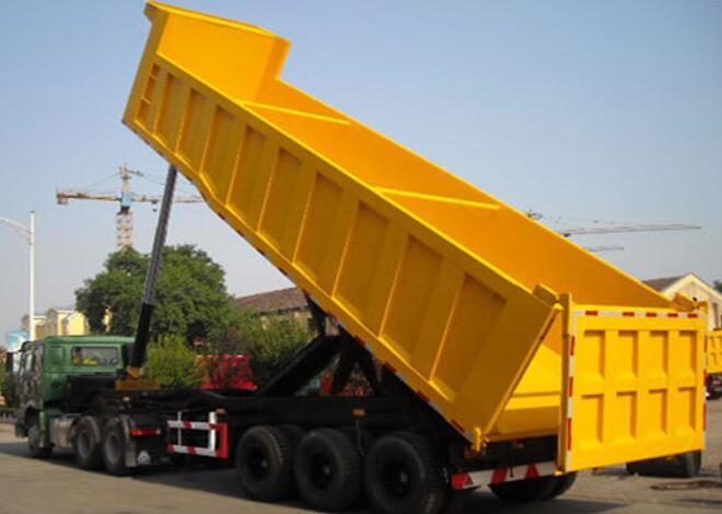 rear-dump-trailer-1