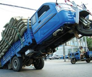 truck-driving-safety-2