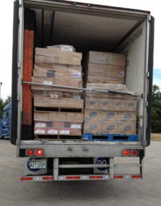 load-trailer