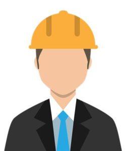 training-worker