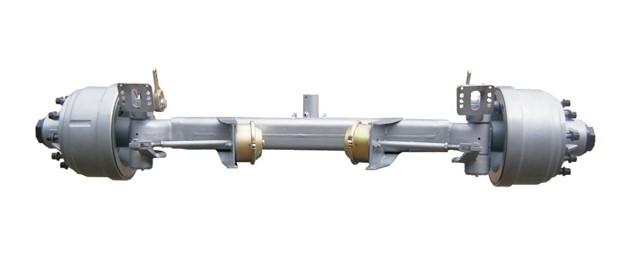 Common Axles